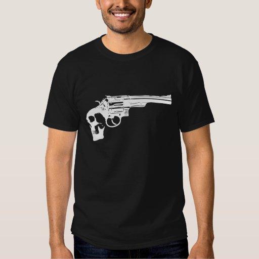 Handle of Death Tshirt