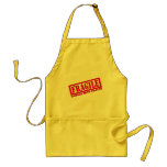 Handle With Prayer Aprons