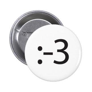 handlebar.ai mustached pin