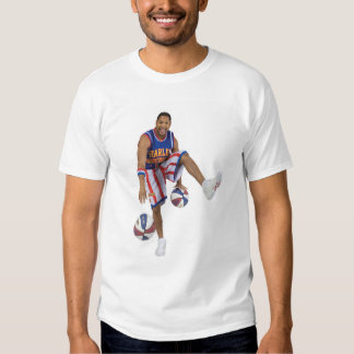 Handles Franklin T-shirts