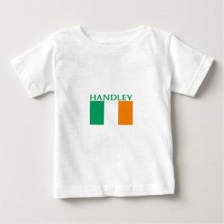 Handley Baby T-Shirt