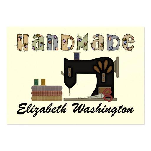 Handmade Gift Card ... by SRF Business Card