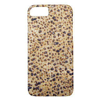 Handmade Matzah iPhone 8/7 Case