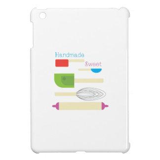 Handmade Sweet iPad Mini Case