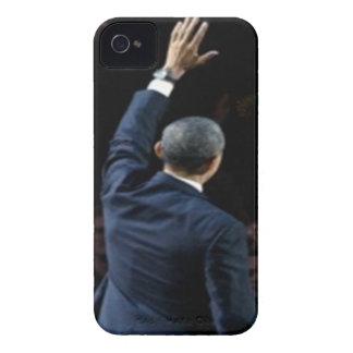 HandofGod iPhone 4 Covers