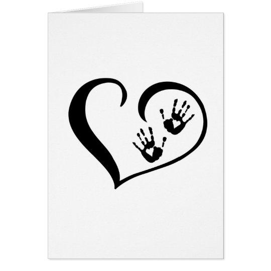HandPrint_logo Card