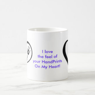 HandPrint_logo Mugs