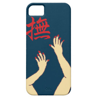 Hands iPhone 5 Cases
