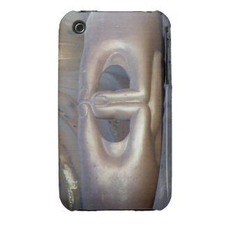 Hands of Buddha iPhone 3 Case-Mate Case