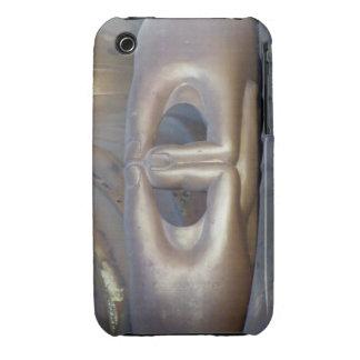 Hands of Buddha iPhone 3 Case-Mate Case