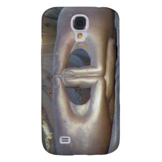 Hands of Buddha Samsung Galaxy S4 Case