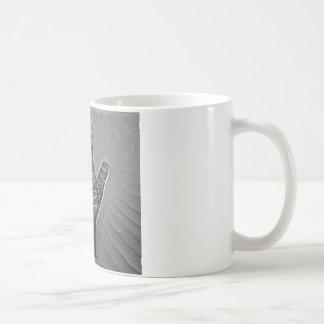 Hands of Fate Coffee Mug