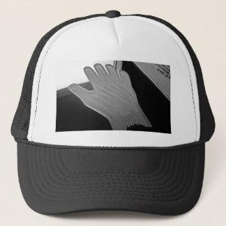 Hands of Fate Trucker Hat