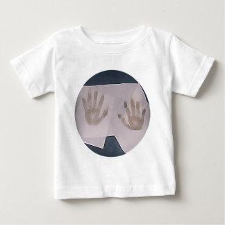 Hands Tee Shirt