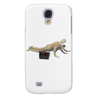 HandsAndKneesWithWrenchToolbox112611 Funda Para Galaxy S4