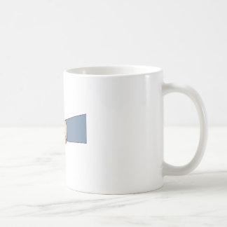 Handshake Mugs