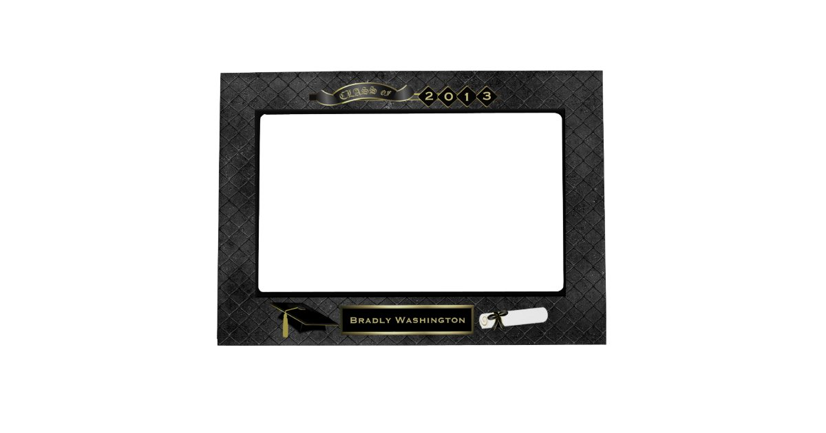 Nudes black wire picture frames eden nude fakes