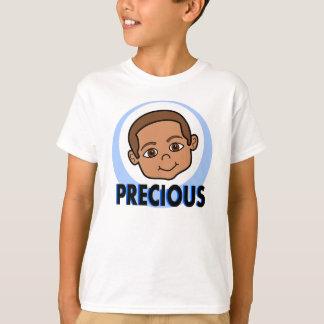 Handsome Boy T-Shirts & Shirt Designs   Zazzle