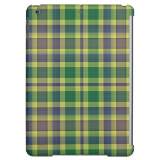 Handsome Fresh Patient Fetching Case For iPad Air