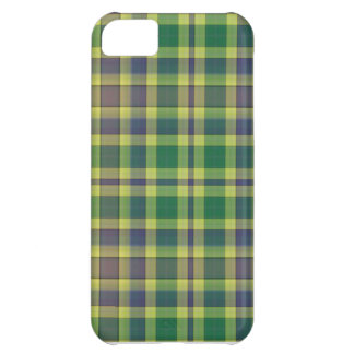 Handsome Fresh Patient Fetching iPhone 5C Case