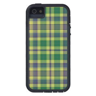 Handsome Fresh Patient Fetching iPhone SE/5/5s Case