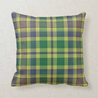 Handsome Fresh Patient Fetching Throw Pillow