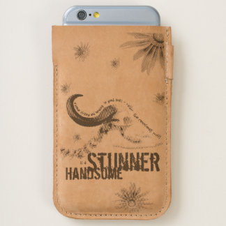 Handsome Stunner iPhone 6/6S Case