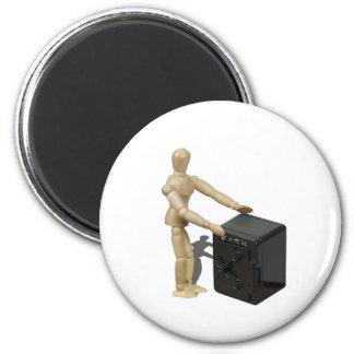 HandsOnBankVault112611 Magnets