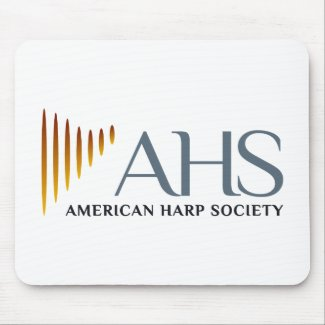 Handy AHS Mousepad