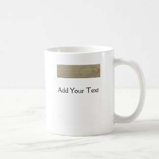Handy Card Coffee Mug