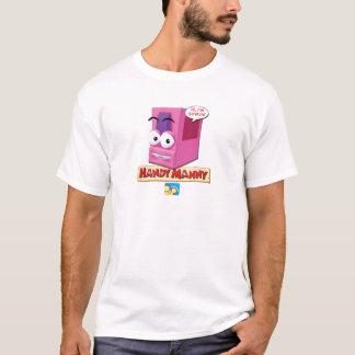 Handy Manny's Stretch Disney T-Shirt