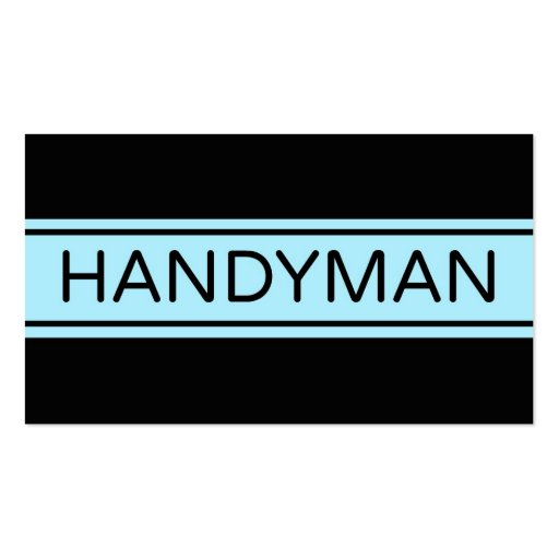 handyman dating website A handyman, also known as a handyperson or handyworker, is a person skilled at a wide range of repairs, typically around the home these tasks include trade skills, repair work, maintenance work, are both interior and exterior, and are sometimes described as side work, odd jobs or fix-up tasks specifically, these jobs could be light plumbing.