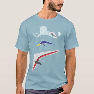 HANG GLIDER CLOUD T-Shirt