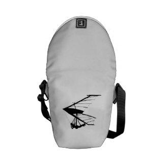 Hang Gliding Messenger Bags