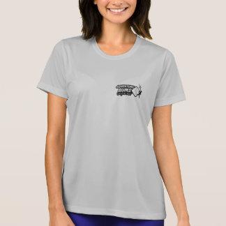 Hang Gliding Shirt