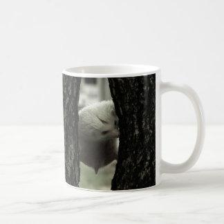 Hang In There! mug