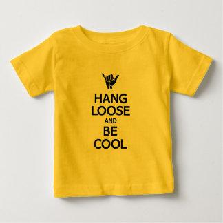 Hang Loose Baby T-Shirt
