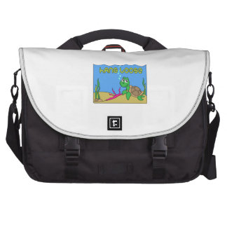 Hang Loose Bags For Laptop