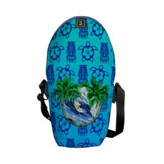Hang Ten Courier Bags