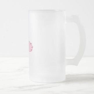 Hang Ten Mugs