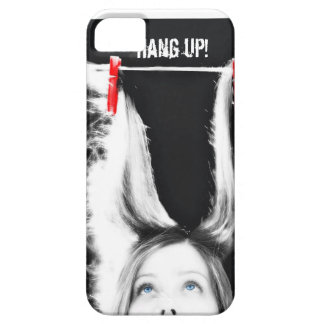 hang up iPhone 5 cover