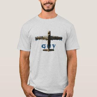 Hangar Guy T-Shirt