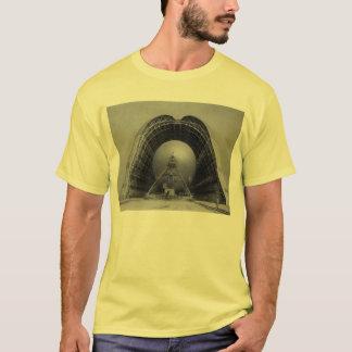 Hangar One T-Shirt