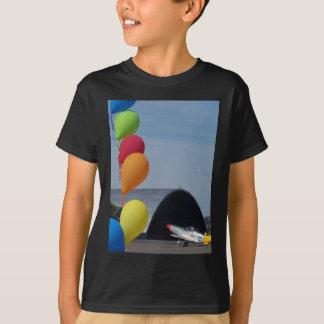 Hangar T-Shirt