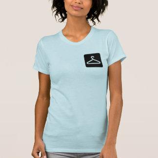 Hanger Shirt
