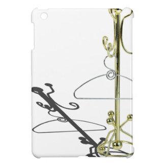 HangerOnCoatRack031415.png iPad Mini Cover