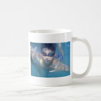 hangin' on Maui Coffee Mug