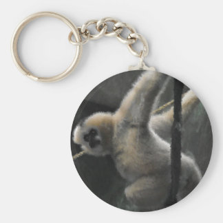 Hangin' Out Key Chains