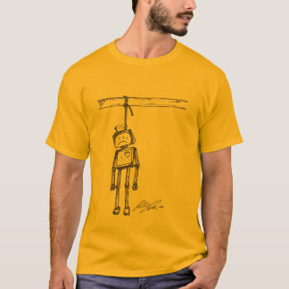Hangin Out T-Shirt