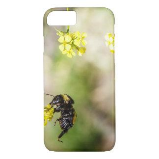 Hanging Around iPhone 8/7 Case